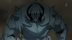 FMA - Brotherhood00012.png