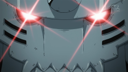 FMA - Brotherhood00013.png