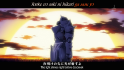 FMA - Brotherhood00015.png
