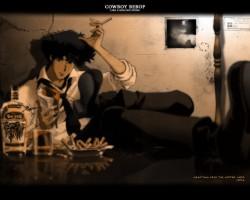 Anime-Cowboy-Bebop-15487.jpg