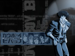 Anime-Cowboy-Bebop-17077.jpg