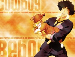 Anime-Cowboy-Bebop-29395.jpg