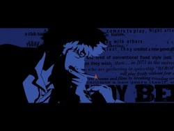 Anime-Cowboy-Bebop-35682.jpg