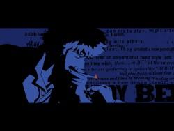 Anime-Cowboy-Bebop-35682.jpg