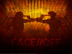 bebop_faceoff1600.jpg