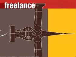 bebop_freelance1600.jpg