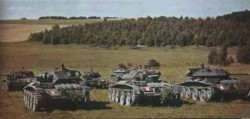 003 - A13_Mk_III_Covenanter_tanks_on_exercise_somewhere_in_the_UK.jpg