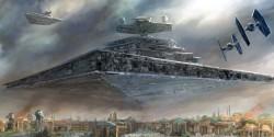 Movie-Star-Wars-12734.jpg
