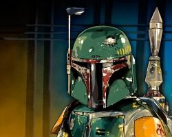 Movie-Star-Wars-13914.jpg