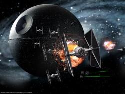 Movie-Star-Wars-19418.jpg