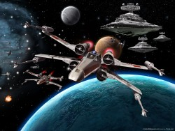 Movie-Star-Wars-19419.jpg