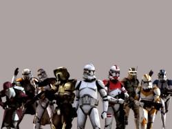 Movie-Star-Wars-20954.jpg