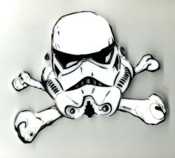 Movie-Star-Wars-26500.jpg