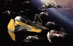 Movie-Star-Wars-2875.jpg