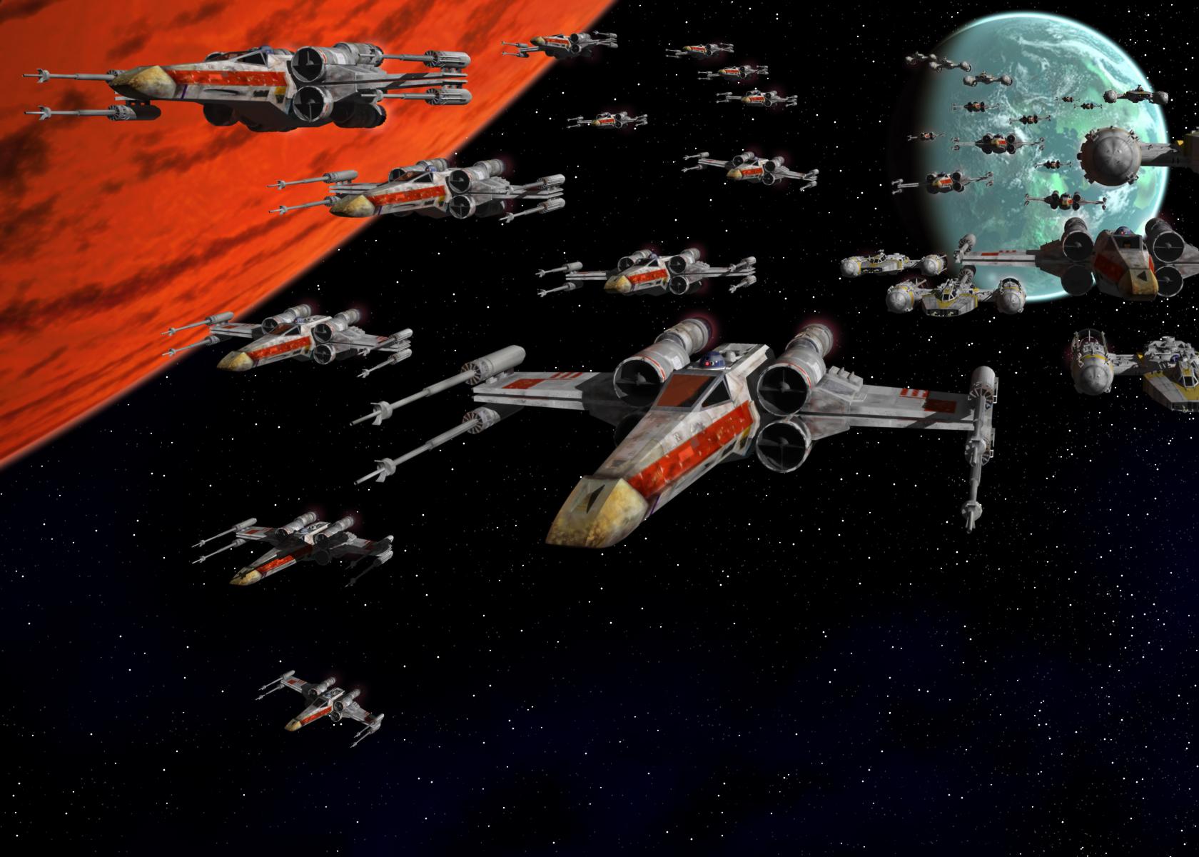 ... :: Star Wars :: Movie_Star_Wars_29186