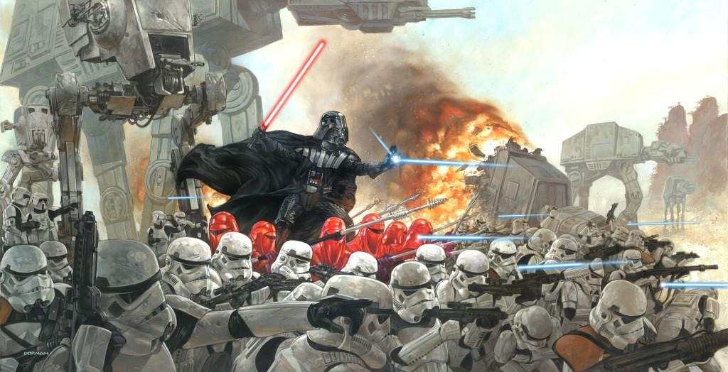 Movie-Star-Wars-38677.jpg