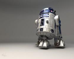 Movie-Star-Wars-38680.jpg