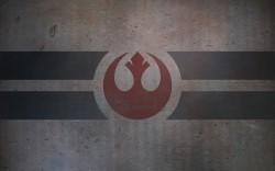 Movie-Star-Wars-38681.jpg