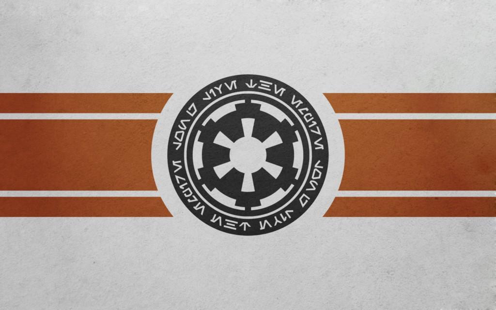 Movie-Star-Wars-39176.jpg