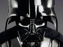 Movie-Star-Wars-39177.jpg