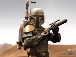 Movie-Star-Wars-6293.jpg