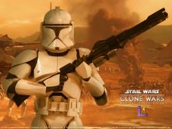 Movie-Star-Wars-6294.jpg