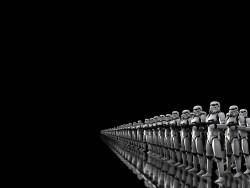 Movie-Star-Wars-9803.jpg