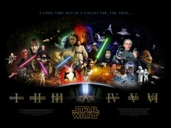 StarWarsWallpaper800.jpg