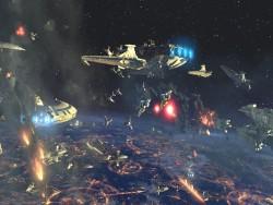 Star_Wars_Revenge_sith_3.jpg