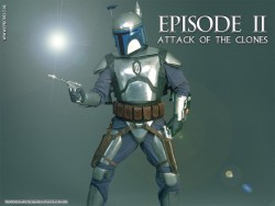 Star_Wars_attack_of_the_clones_5_001.jpg
