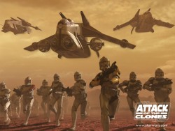 Star_Wars_attack_of_the_clones_9_001.jpg