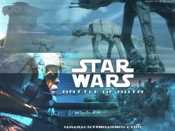 Star_Wars_empire_strikes_back_2_001.jpg