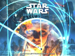 Star_Wars_empire_strikes_back_3.jpg