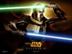 Star_Wars_episode3.jpg