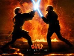 Star_Wars_episode3_2.jpg