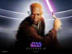 Star_Wars_episode3_3.jpg