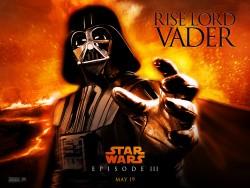 Star_Wars_episode3_4.jpg