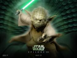 Star_Wars_episode3_5.jpg
