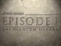 Star_Wars_phantom_menace.jpg