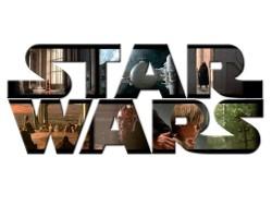 Star_Wars_phantom_menace_2.jpg
