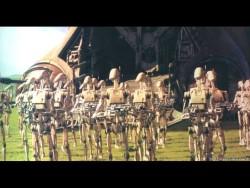 Star_Wars_phantom_menace_droids.jpg