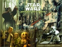 Star_Wars_return_of_the_jedi.jpg