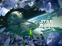 Star_Wars_return_of_the_jedi_2.jpg