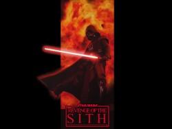 Star_Wars_revenge_of_sith.jpg