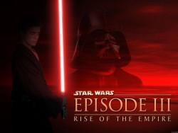 Star_Wars_revenge_of_sith_2.jpg