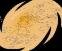 star_wars_galaxy_map_2[1].jpg