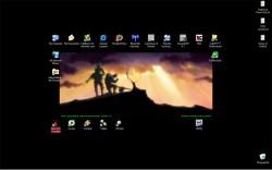 Highlight for Album: Desktop Wallpapers
