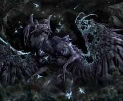 Fantasy-Dragon-16845.jpg