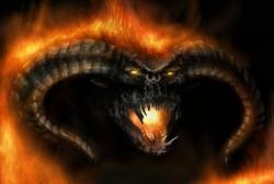 Fantasy-Dragon-23966.jpg