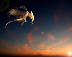 Fantasy-Dragon-29082.jpg